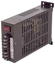 AC Input Industrial Power Supply, Output 24VDC/2A