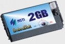Flash Disk 2GB
