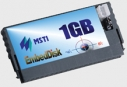 Flash Disk 1GB