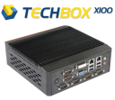 TECHBOX X100
