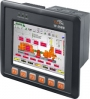 "InduSoft based ViewPAC with 5.7"" LCD (English Version of OS) (RoHS)"
